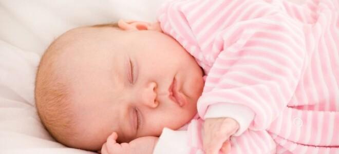 Мочеиспускание у детей: как часто новорожденный должен писать?