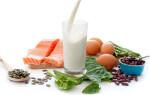 Аллергенные продукты при кормлении грудью