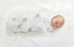 Необходимо ли пеленать новорожденного ребенка?
