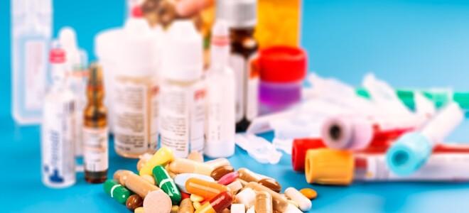 Прием витаминов детьми до года