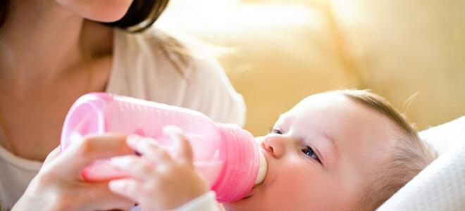 Симптомы и причины перегорания грудного молока