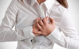 Симптомы, диагностика и лечение лактостаза