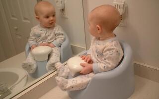 Диагностика и лечение дисбактериоза кишечника у грудного ребёнка