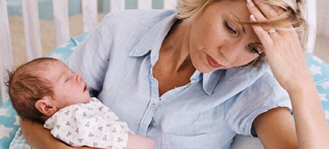 Как легко повысить лактацию кормящей маме?